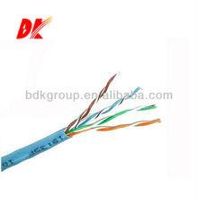 AMP Digital communication CAT 5e UTP cable