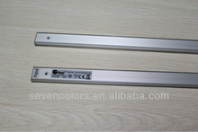 Intelligent design Touch switch rigid led strip lamp indoor undercabinet use (SC-D105A)
