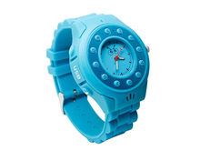 Best selling!2013 Child Watch phone,Girls Lady watch phone