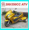 NEW 200/250CC ATV MOTORCYCLE(JLA-921E)