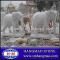 statue di grande elefante per la vendita