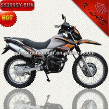 New Style Classic dirtbike engine Dirtbike 150Cc