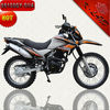 150Cc New Style Classic dirtbike engine Dirtbike 150Cc
