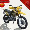 250Cc Cheap Motorcycle Dirtbike For Sale Cheap 250Cc