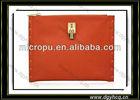 2013 fashion PU leather for bags,upholstery ,furniture/fabrics textile