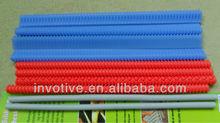 Sedex Audit Factory Heat resistant silicone oven rack