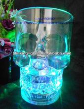 water sensor led cup - 400ml
