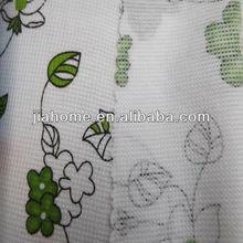 2013 Diamond foam mattress used Stitchbond nonwoven fabric