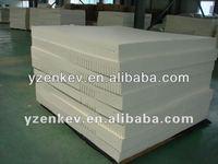 Natural latex foam latex product