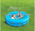 الجملة-- بركة سباحة الأطفال سباحة ألعاب منفوخة/infatable سباحة/ بانيو الطفل