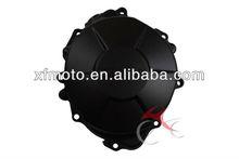 Crankcase Cover for HONDA CBR600RR 2007-2011 07 08 09 10 11