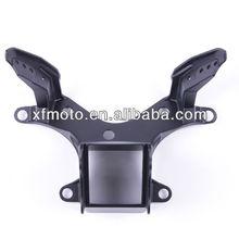 Fairing Stay Bracket for Yamaha YZF R6 2008-2010