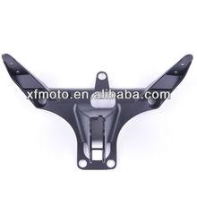 Fairing Stay Bracket for Yamaha YZF R1 2002-2003