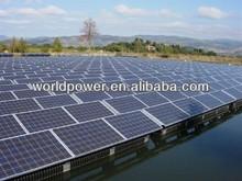 Good Quality 220W 230W 235W 240W Solar Panel