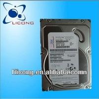 1TB scsi hdd 44X2458 internal hard disk