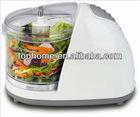 mini food chopper(TH-JE45)