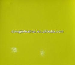 PU Vinyl Leather/Leather and Vinyl Polish
