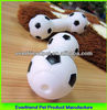 15.1cm Football Dumbbell cheap pet shop online