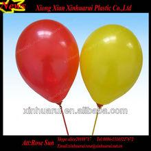 Balloon Weights Centerpieces Latex and Fabrica de Globos