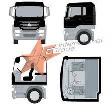 howo truck chevrolet pickup