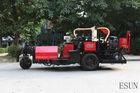 CLYG-ZS500 asphalt pavement joint sealing machine