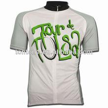 2013 cheapest blank cycling jerseys