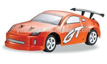 Super toys car 1/18 2.4G iPhone Control RC car / Remote control car for boys toy
