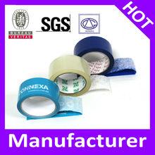 Pressure Sensitive Adhesive(ISO9001 ROHS CTI B.V.)