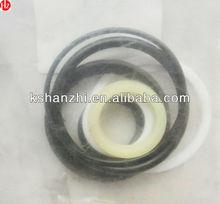 Komatsu clutch master cylinder repair kits