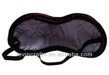 13032118 Lavender Eye Mask