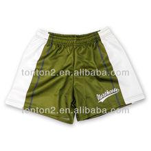 2013 2012 New Arrival Custom mens shorts