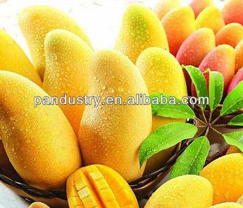 Mango Fertilizer--Naphthlcetic acid NAA 98%TC Mango Fertilizer/Agriculture Adjuvanct Chemical