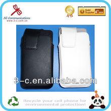 for blackberry 10 Q10 Z10 mobile phone case