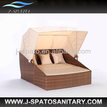 Furniture Manufacturer,Rattan Wicher Furniture
