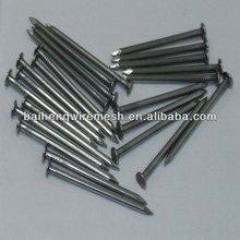 common nail/common square wire nails