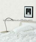 Modern Design LED Table Lamp / Gooseneck Reading Lamp SC-E101A )