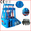 Good selling carbon rod machine , BBQ making machine with high performance and high yield