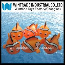 Bath LED Clown Fish