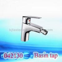 Classic water bathtub bidet faucet