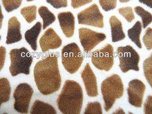 2013 china shaoxing alibaba top 10 manufacturers Fabric Polar Fleece polypropylene felt needle punch nonwoven fabric
