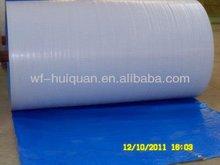 huiquan pe tarpaulin inflatable water pool