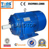100% Output wasingle phase electric motor specifications