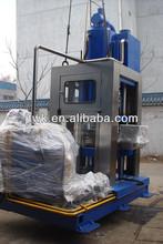 Salt Mineral Blocks - Licks for Calves Sheep Horses,mineral feeding salt block Hydraulic press machine