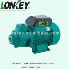 home use QB60 domestic water pump