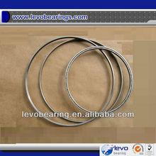 KB055XP0 high precision thin section ball bearing