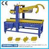 FXK-740 box sealing bottom machinery