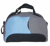 cheap 600d color polyester duffle travel bag