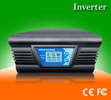 2012 new dc ac inverter