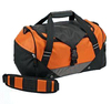 cheap 600d color polyester traveling duffle bag with detachalbe shoulder strap