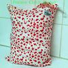 Popular Reusable Nappy Bag Diaper Bags